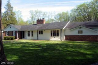 10860 Spring Knoll Drive, Potomac, MD 20854 (#MC9844250) :: LoCoMusings