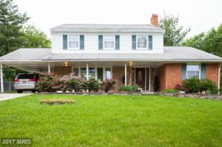 12308 Blakely Court, Silver Spring, MD 20904 (#MC9849693) :: Pearson Smith Realty