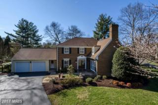 9720 Brimfield Court, Potomac, MD 20854 (#MC9890119) :: LoCoMusings