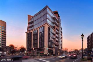 7171 Woodmont Avenue #501, Bethesda, MD 20815 (#MC9896123) :: Pearson Smith Realty