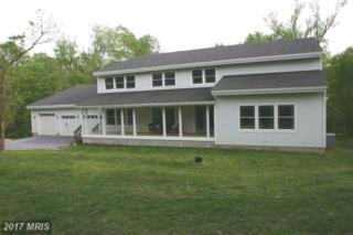 20936 Big Woods Road, Dickerson, MD 20842 (#MC9910604) :: Pearson Smith Realty