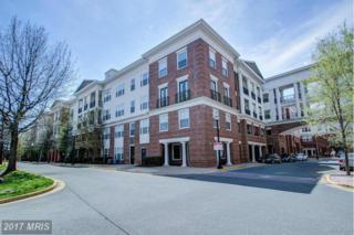 16 Granite Place #386, Gaithersburg, MD 20878 (#MC9913595) :: Dart Homes