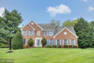6409 Manor View Drive, Gaithersburg, MD 20882 (#MC9920031) :: Pearson Smith Realty