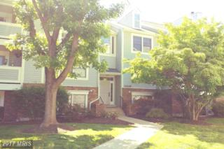 12209 Saint Peter Court A, Germantown, MD 20874 (#MC9926473) :: Pearson Smith Realty