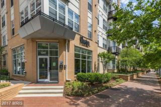 1201 East West Highway #130, Silver Spring, MD 20910 (#MC9929451) :: Pearson Smith Realty