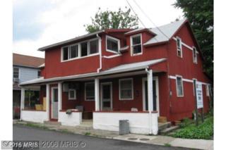 57 Paxton Street, Piedmont, WV 26750 (#MI8766989) :: Pearson Smith Realty