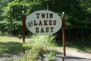 Twin Lakes Drive, Berkeley Springs, WV 25411 (#MO9706565) :: Pearson Smith Realty