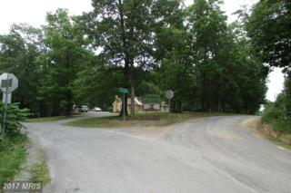 Oak Ridge Lane, Hedgesville, WV 25427 (#MO9724253) :: LoCoMusings