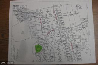 0 Fulton, Hedgesville, WV 25427 (#MO9740574) :: LoCoMusings