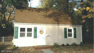 186 Cabbel Drive, Manassas Park, VA 20111 (#MP9808383) :: Pearson Smith Realty