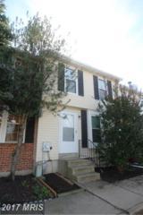 10 Glenway Place, Wilmington, DE 19804 (#NC9790987) :: LoCoMusings