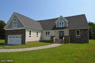 239 Eagles Nest Lane, Heathsville, VA 22473 (#NV8707005) :: LoCoMusings