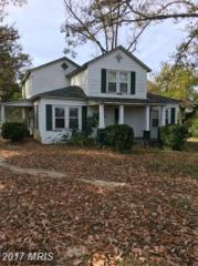 10434 Marquis Road, Unionville, VA 22567 (#OR9820339) :: Pearson Smith Realty