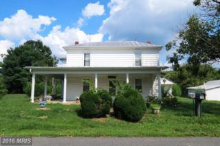 312 4TH Street, Shenandoah, VA 22849 (#PA9766318) :: Pearson Smith Realty