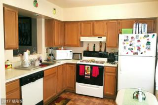 1786 Countrywood Court, Landover, MD 20785 (#PG9555291) :: LoCoMusings