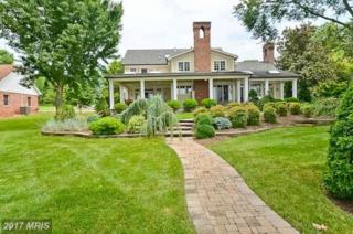 12305 Hatton Point Road, Fort Washington, MD 20744 (#PG9589431) :: Pearson Smith Realty