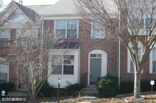 1713 Barrington Court, Bowie, MD 20721 (#PG9591372) :: Pearson Smith Realty