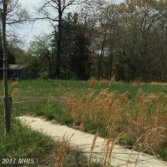 15805 Dyer Road, Accokeek, MD 20607 (#PG9620241) :: Pearson Smith Realty