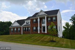 9005 Wild Acre Court, Upper Marlboro, MD 20772 (#PG9653187) :: Pearson Smith Realty