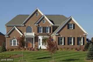 9003 Wild Acre Court, Upper Marlboro, MD 20772 (#PG9653209) :: Pearson Smith Realty