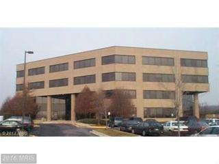7350 Van Dusen Road B20, Laurel, MD 20707 (#PG9687045) :: Pearson Smith Realty