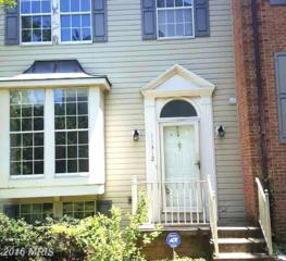 11312 Southlakes Drive, Bowie, MD 20721 (#PG9699417) :: Pearson Smith Realty