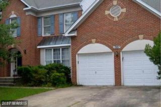 7002 Perrywood Road, Upper Marlboro, MD 20772 (#PG9717068) :: Pearson Smith Realty