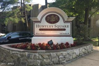 3321 Huntley Square Drive T, Temple Hills, MD 20748 (#PG9723012) :: Pearson Smith Realty