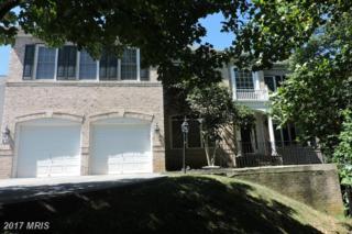 8300 Bella Vista Terrace, Fort Washington, MD 20744 (#PG9742791) :: Pearson Smith Realty