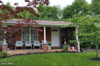 4011 92ND Avenue, Springdale, MD 20774 (#PG9758576) :: Pearson Smith Realty