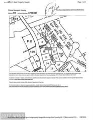 Dustream Terrace, Upper Marlboro, MD 20772 (#PG9764299) :: LoCoMusings