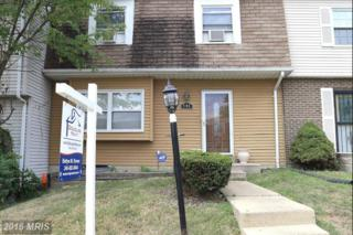 904 Nadine Court, Landover, MD 20785 (#PG9768438) :: Pearson Smith Realty
