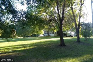 6321 Curtis Road, Upper Marlboro, MD 20772 (#PG9774620) :: LoCoMusings
