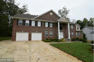 14236 Rutherford Road, Upper Marlboro, MD 20774 (#PG9775396) :: Pearson Smith Realty