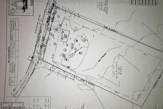 4433 Danville Road, Brandywine, MD 20613 (#PG9776044) :: LoCoMusings