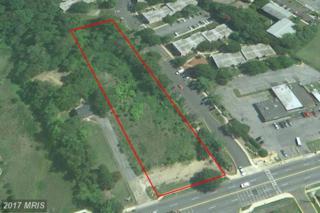 5236 Marlboro Pike, Temple Hills, MD 20748 (#PG9776291) :: LoCoMusings