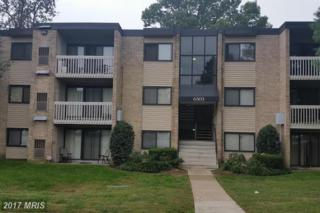 6303 Hil Mar Drive 3-9, District Heights, MD 20747 (#PG9785689) :: LoCoMusings