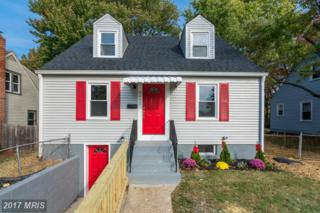 6212 Atwood Street, District Heights, MD 20747 (#PG9802600) :: Pearson Smith Realty