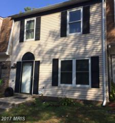 5906 Applegarth Place, Capitol Heights, MD 20743 (#PG9807164) :: Pearson Smith Realty