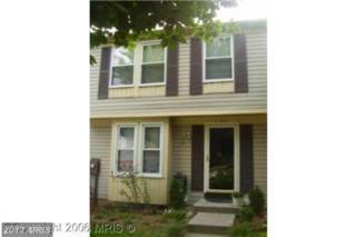 15833 Haynes Road, Laurel, MD 20707 (#PG9808427) :: Pearson Smith Realty