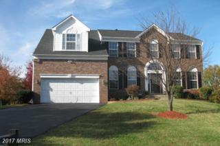 501 Treehouse Court, Fort Washington, MD 20744 (#PG9812980) :: Pearson Smith Realty