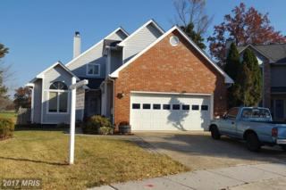 14107 Greenview Drive, Laurel, MD 20708 (#PG9813306) :: LoCoMusings