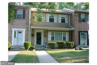 13013 Trumbull Drive, Upper Marlboro, MD 20772 (#PG9818420) :: Pearson Smith Realty