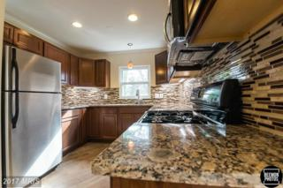 7008 Foster Street, District Heights, MD 20747 (#PG9902345) :: Pearson Smith Realty