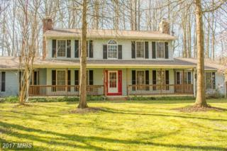 18523 Queen Anne Road, Upper Marlboro, MD 20774 (#PG9903862) :: Pearson Smith Realty