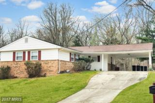 13325 Queens Lane, Fort Washington, MD 20744 (#PG9908691) :: Pearson Smith Realty