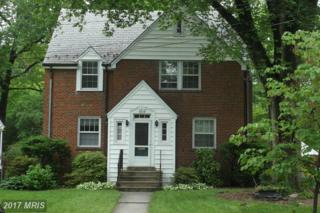 6509 40TH Avenue, University Park, MD 20782 (#PG9944607) :: Pearson Smith Realty