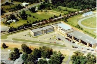 8886 Rixlew Lane #3, Manassas, VA 20109 (#PW8240654) :: Pearson Smith Realty