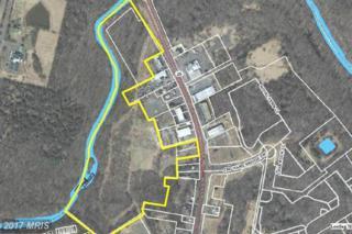 7200 Centreville Road, Manassas, VA 20111 (#PW8561352) :: LoCoMusings