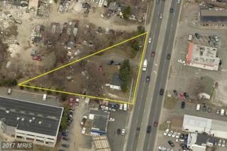 7516 Centreville Road, Manassas, VA 20111 (#PW9729461) :: LoCoMusings
